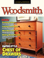 Woodsmith Issue 247