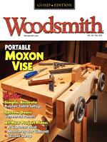 Woodsmith Issue 256